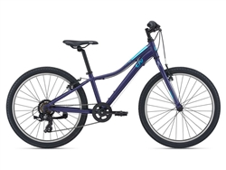 LIV Enchant 24 Lite Bike - 2021