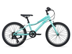 LIV Enchant 20 Lite Bike - 2021