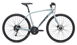 Giant Escape 1 Disc 2020 Bike