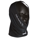 Icelantic One Degree Facemask