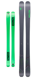 Faction Agent 2.0 Skis - 2020