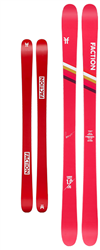 Faction Candide CT 1.0 Skis - 2020