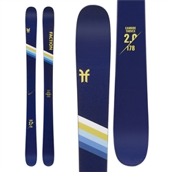Faction Candide CT 2.0 Skis - 2020