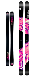 Faction Prodigy 1.0 Skis - 2020