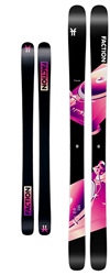 Faction Prodigy 2.0 Skis - 2020