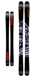 Faction Prodigy 2.0 PJ Collab Skis - 2020