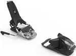 Look Pivot 14 Dual WTR Ski Bindings B115 - Black 2017
