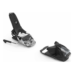 Look Pivot 14 Dual WTR Ski Bindings B95Black - 2018