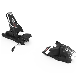 Look SPX 12 Dual WTR Ski Bindings B90