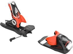 Look SPX 12 Dual WTR Ski Bindings B100