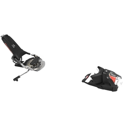 Look Pivot 14 GW Ski Bindings 2020