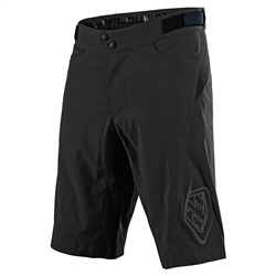 Troy Lee Flowline MTB Short with Liner