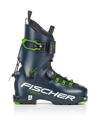 Fischer Travers GR Ski Boot  2021