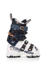 Fischer MY Ranger ONE 90 Women's Ski Boot - 2020