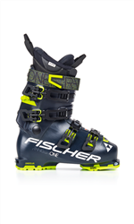 Fischer Ranger ONE 110 Men's Ski Boot - 2020