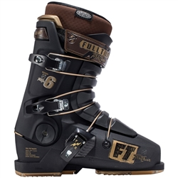 Full Tilt Men's First Chair 6 Ski Boots 2019