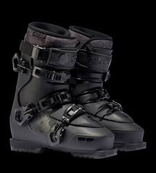 Full Tilt B&E Pro Men's Ski Boots - 2020