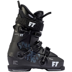 Full Tilt Descendant 4 Men's Ski Boots - 2020