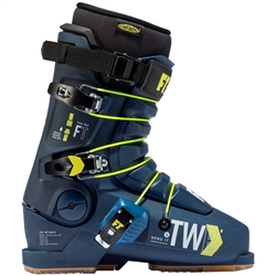 Full Tilt Tom Wallisch Pro Men's Ski Boots - 2020