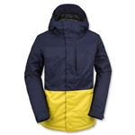 Volcom Retrospec Insulated Jacket - Men's