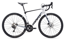 Giant Defy Advanced 2 - 2020