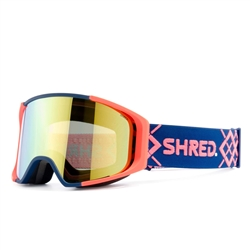 Shred Simplify  +