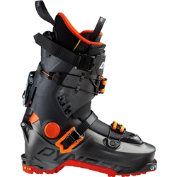 Dynafit Beast Boot Men's Touring Ski Boots -
