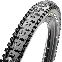 Maxis High Roller ll Bike Tire