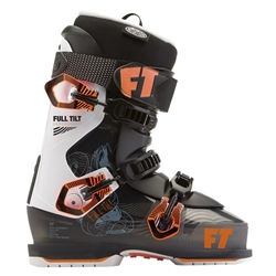 Full Tilt Boots Descendant 8 - 2016 - Men's