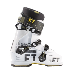 Full Tilt Descendant 6 Ski Boots - 2018