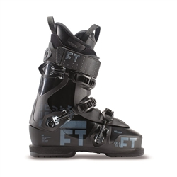 Full Tilt Descendant 4 Ski Boots - 2018