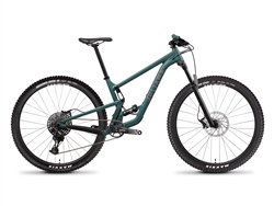 Juliana Joplin Bike - 2020