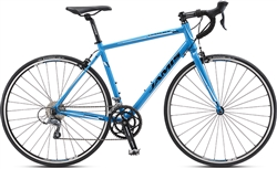 Jamis Ventura Sport Men's Bike