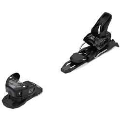 Salomon N Warden 11 MNC Ski Bindings - 2020