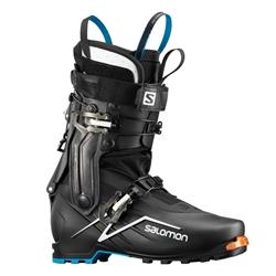 free shipping many styles san francisco Salomon Ski Boots
