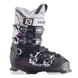 Salomon X Pro X80 CS Women's  Ski Boots - 2018