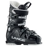 Lange RX 80 Women's Ski Boot 2017