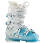 Lange SX 70 Women's Ski Boot