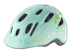Liv Lena Youth Helmet