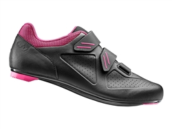 Liv Regalo Cycling Shoe