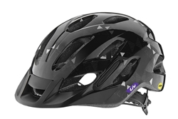 Liv Luta MIPS Youth Helmet