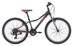 Liv Enchant 24 Lite Youth Bike 2019