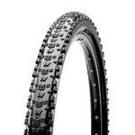 Maxxis Aspen Foldable Tires 29 X 2.1