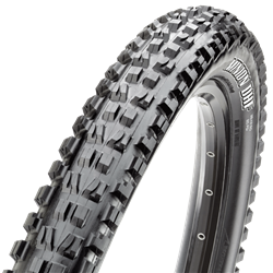 Maxis Minion DHF Bike Tire