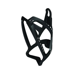Serfas NC-200 Starfighter Lightweight Bottle Cage