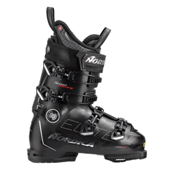 Nordica Speedmachine Elite Ski Boot - 2020