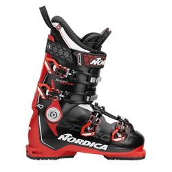 Nordica Speedmachine 110 Ski Boot - 2020