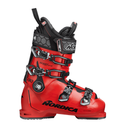 Nordica Speedmachine 130 Ski Boot - 2020