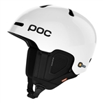 Poc Fornix Backcountry MIPS Helmet 2016