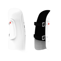 POC Shins Classic Jr Leg Guard